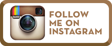 instagram-follow-button